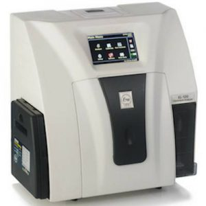 Electrolyte_Analyzer_Analyser_Erma_EL_120