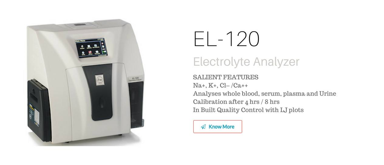 electrolyte_analyzer